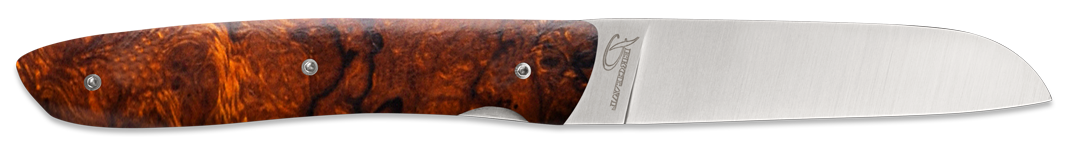 L08 - Ironwood burl